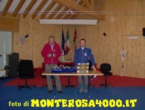 club_dei_4000_2007.jpg