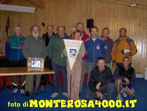club_dei_4000_2007_.jpg