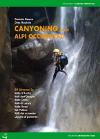 canyoning-p.jpg