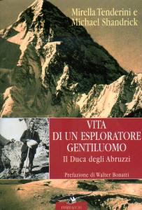 libri/corbaccio10.jpg
