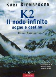 libri/corbaccio11.jpg