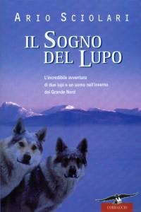 libri/corbaccio18.jpg