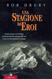 libri/corbaccio19.jpg