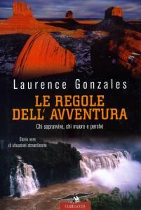 libri/corbaccio22.jpg