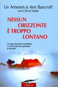 libri/corbaccio23.jpg