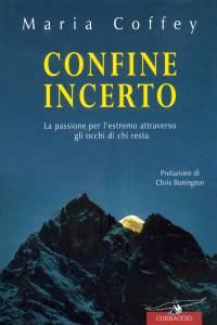 libri/corbaccio24.jpg