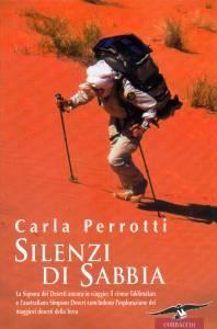 libri/corbaccio26.jpg
