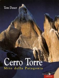 libri/corbaccio34.jpg