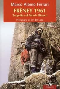 libri/corbaccio37.jpg