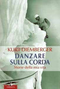 libri/corbaccio38.jpg