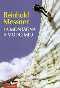 libri/corbaccio41.jpg