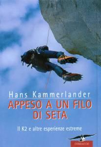 libri/corbaccio5.jpg