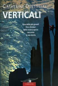 libri/corbaccio7.jpg