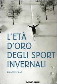 libri/deagostini06.jpg