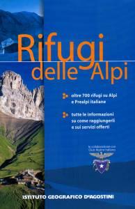 libri/deagostini15.jpg