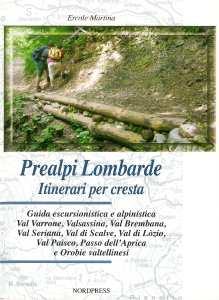 libri/nordpress15.jpg