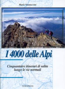 libri/nordpress9.jpg