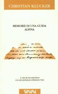 libri/tarara11.jpg